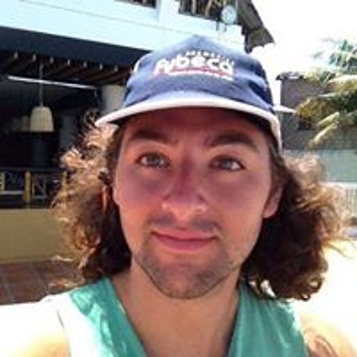 Andres Santiago Velez's avatar
