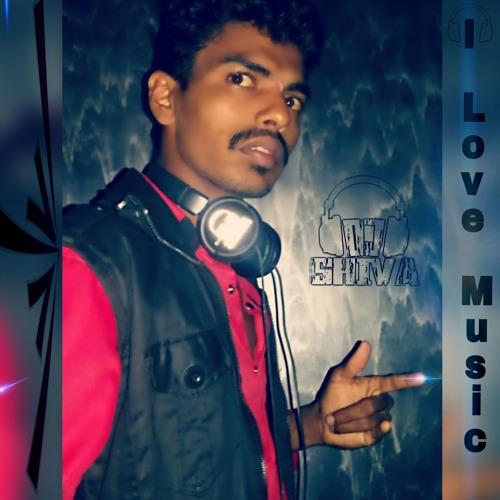 DJ SHIVA M'LORE's avatar