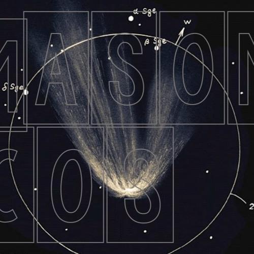 Mason Cos's avatar