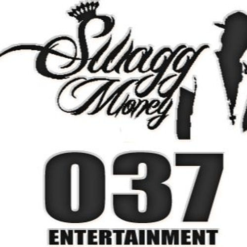 Swagg Money037 Ent.'s avatar