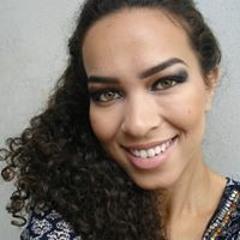 Patrícia Soares