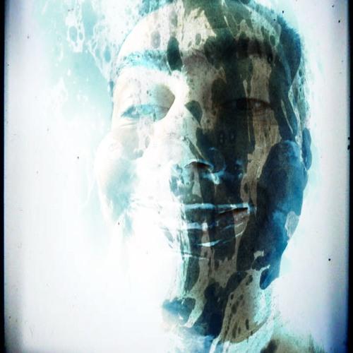 Emmanuel Oriacombe's avatar