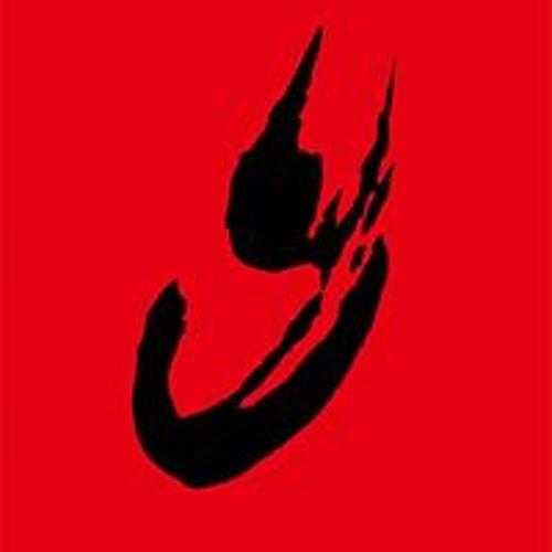 Sanggar Nuun's avatar
