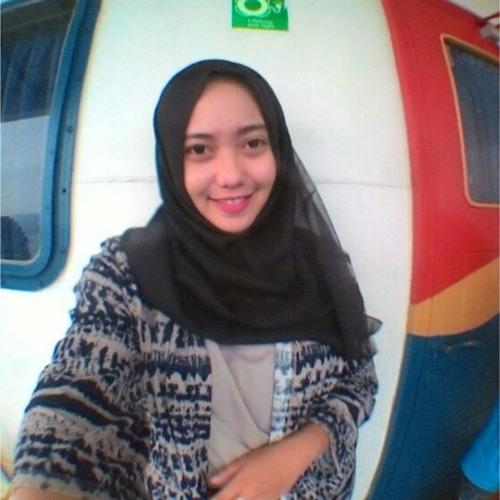 riaersa's avatar