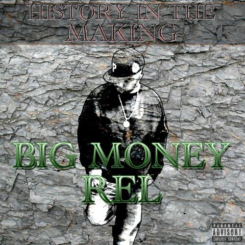 Big Money Rel's avatar