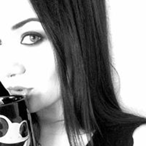 Kiley Jordan Kremp's avatar