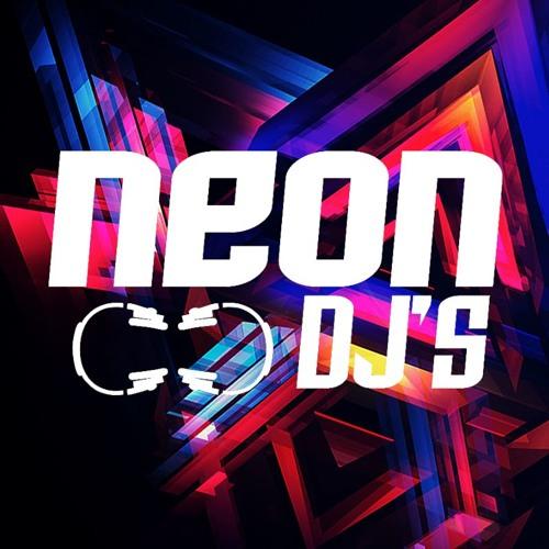 NEON DJS's avatar
