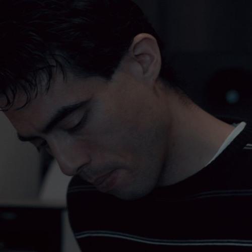 Sid Barnhoorn's avatar