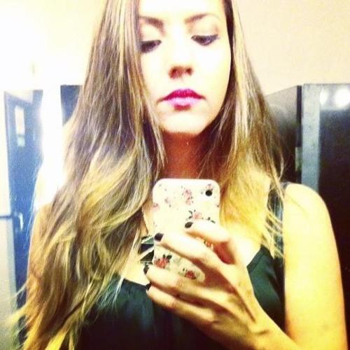 Bruna Soldera 1's avatar