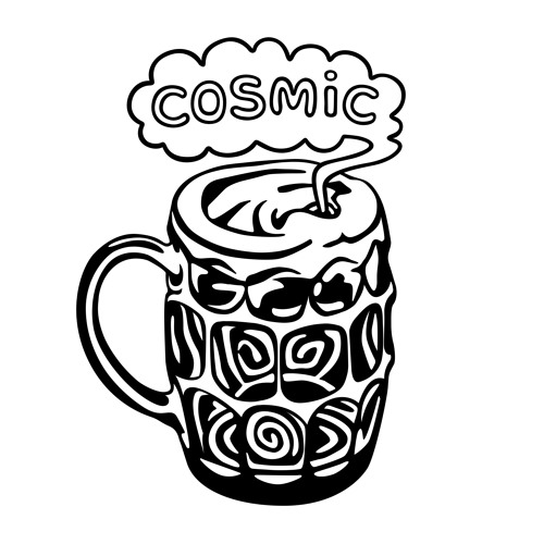 cosmic pint glass's avatar