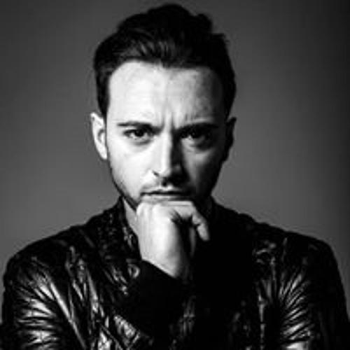 Gennaro Mosca's avatar