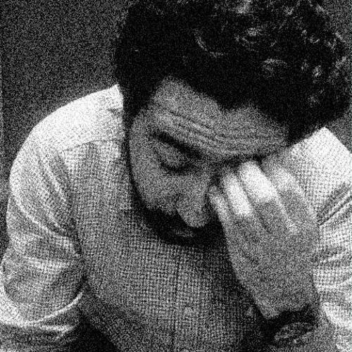 peter halim's avatar