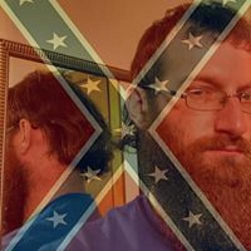 Brett Nunn's avatar
