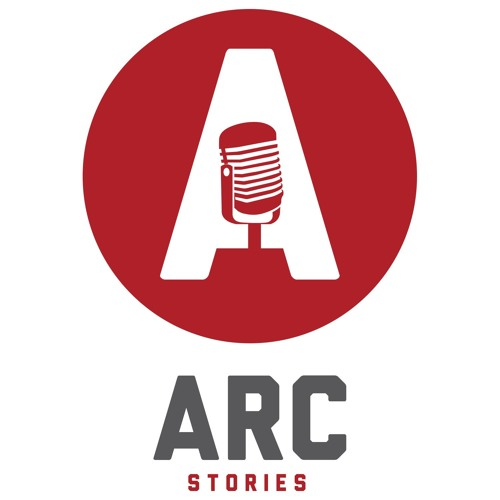 Arc Stories's avatar