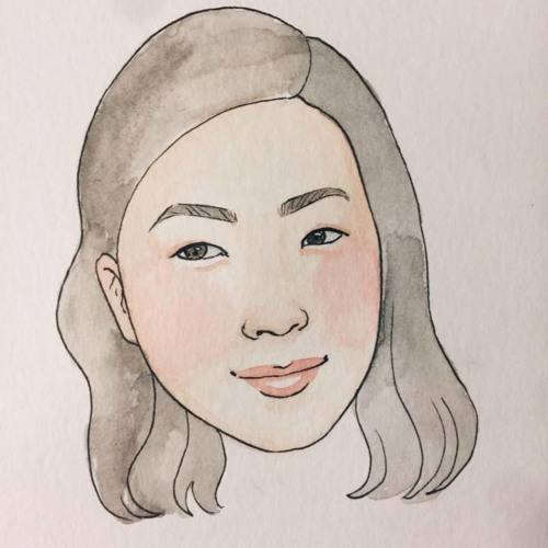 woovy's avatar