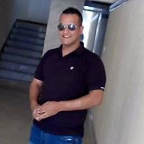 Ali Qatawneh's avatar