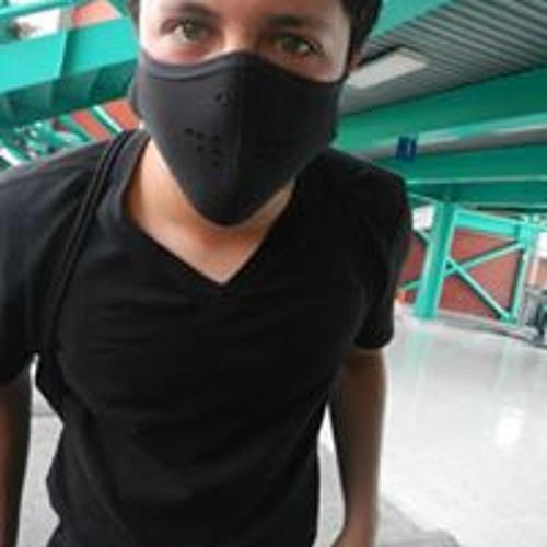 Suavesito Diaz's avatar