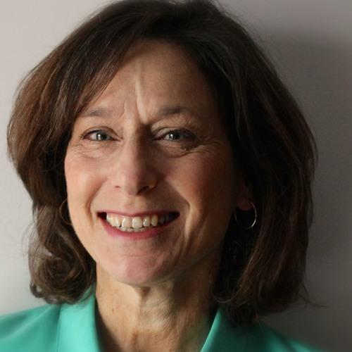 Miriam Millikin's avatar