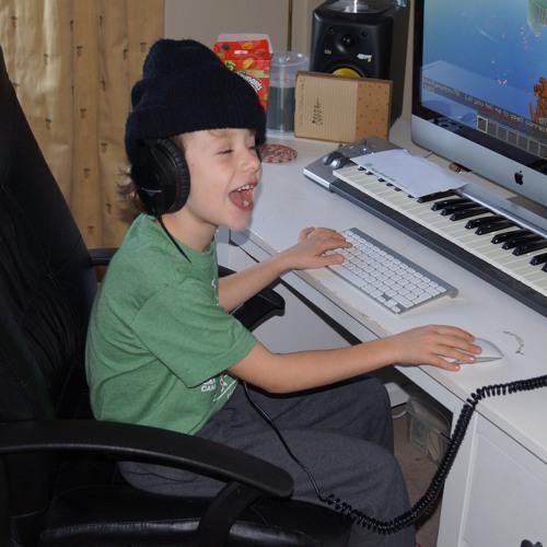 Uke&bass's avatar