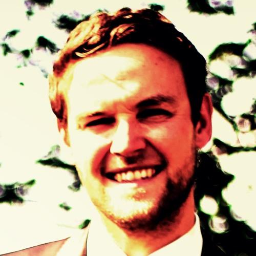 Franz Schön's avatar