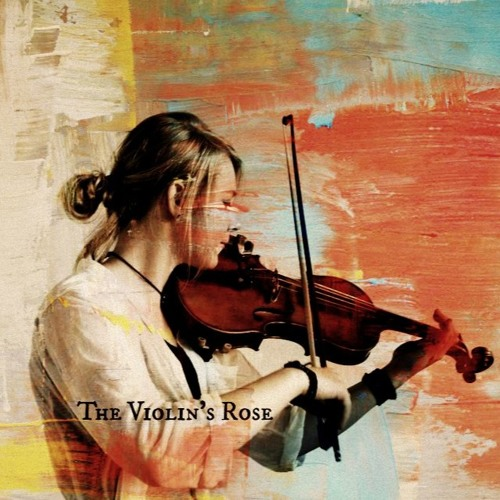 The Violin's Rose's avatar
