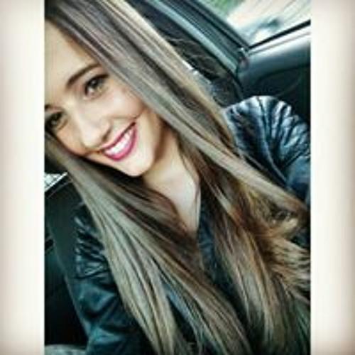 Raquel Abreu's avatar