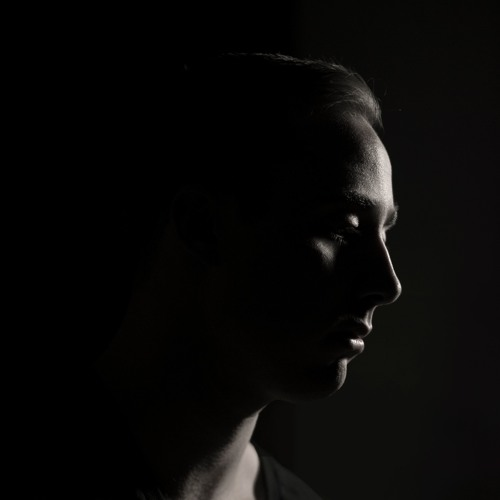 Josh Bryant's avatar