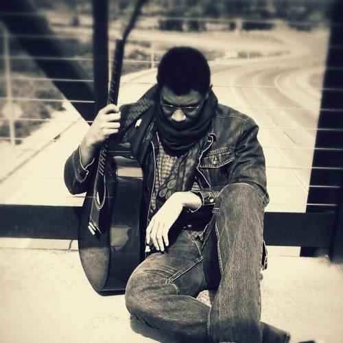 Jonathan Fraser 1's avatar