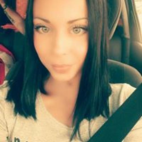 Nathalie Alexandersson's avatar
