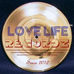 LoveLife Recordz
