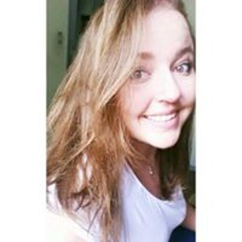 Leticia Gnh's avatar