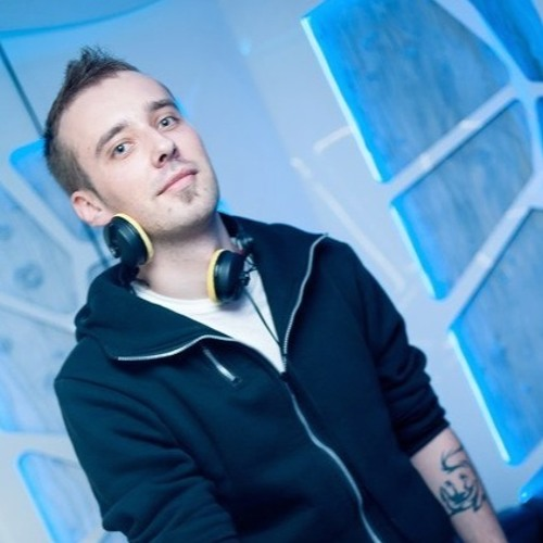 PROFF's avatar
