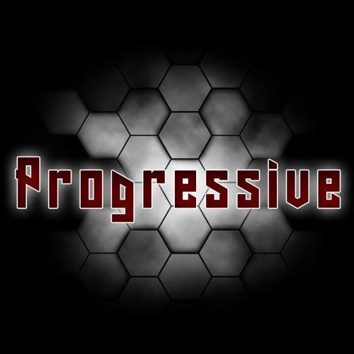 Progressive - Ultrabeats's avatar