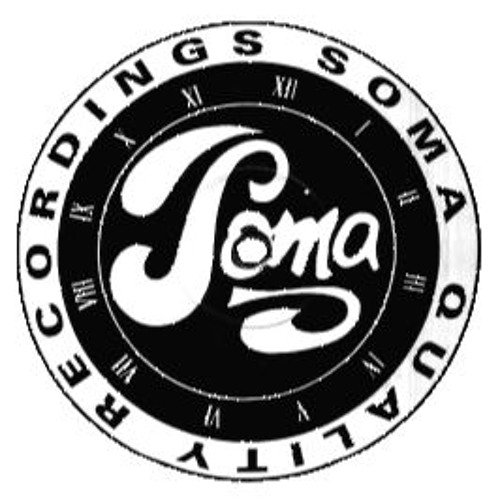 SOMA_______LEVEL's avatar