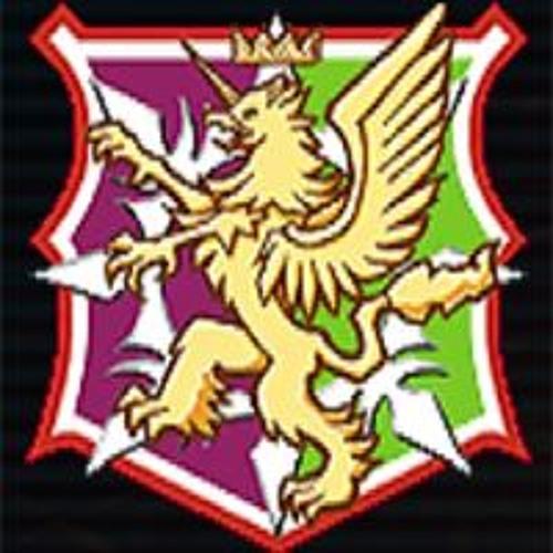 RoyalMist's avatar
