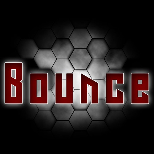 Bounce - Ultrabeats's avatar