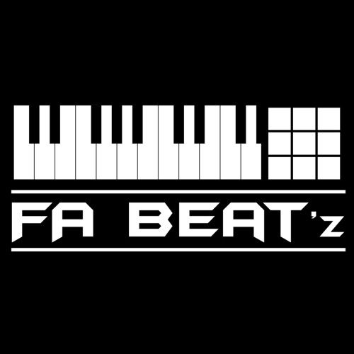 FA Beatz | Beat à Venda's avatar