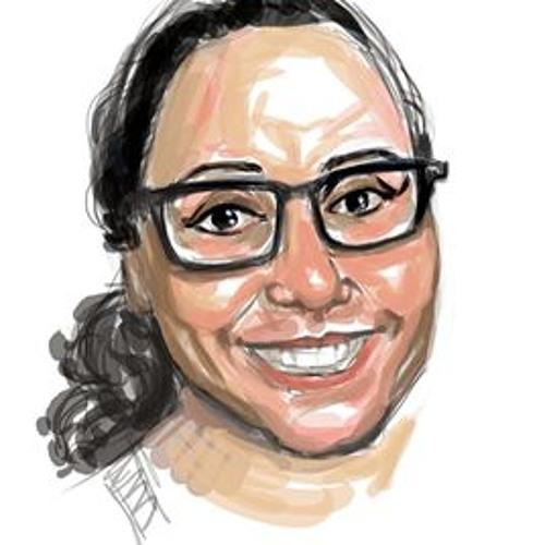 Ana Fernandes 34's avatar