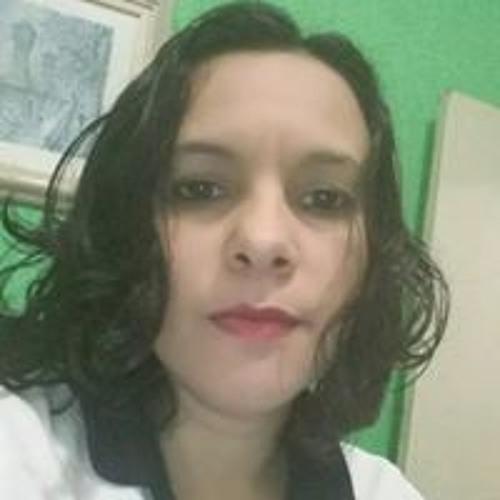Anairan Dias Dos Sanots's avatar
