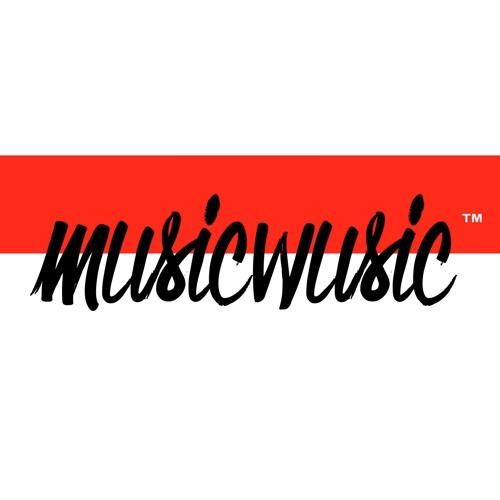 music wusic's avatar