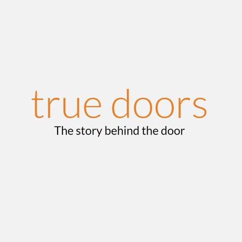 true doors's avatar