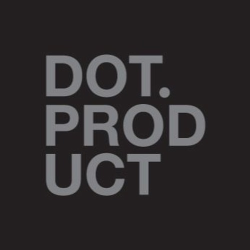 Dot Product's avatar
