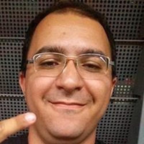 Carlos Roberto Junior's avatar
