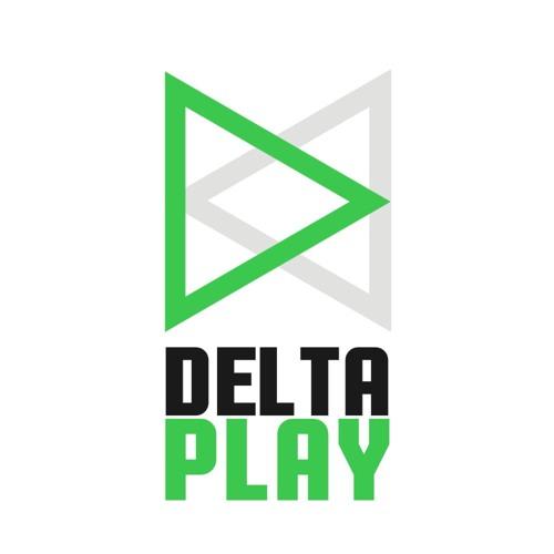 Delta Play's avatar