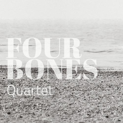 Four Bones Quartet's avatar