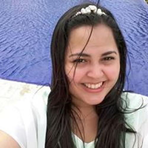 Fiama Martinez's avatar