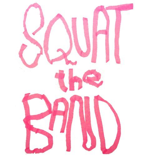 Squat The Band's avatar