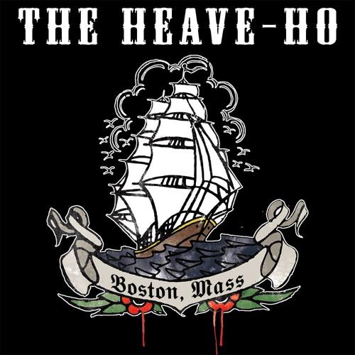The Heave-Ho's avatar