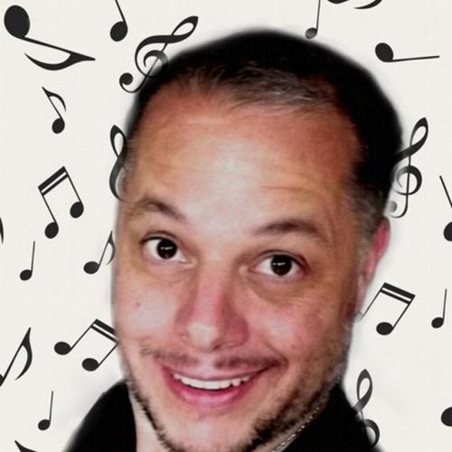 Rick - Guitar Cafe's avatar