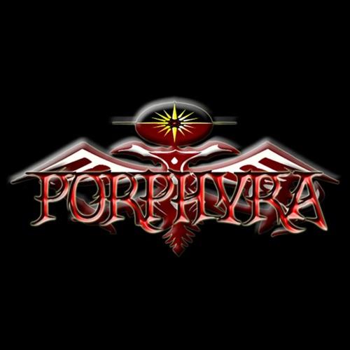 Porphyra's avatar